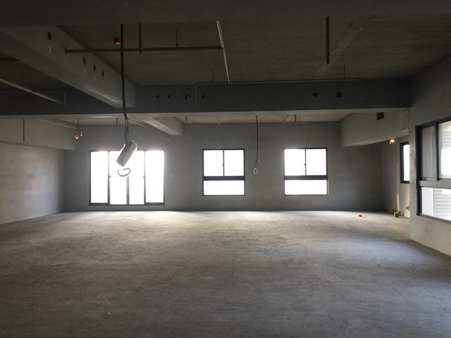 天璽五❀㊣七期新市政中心✤近歌劇院✤