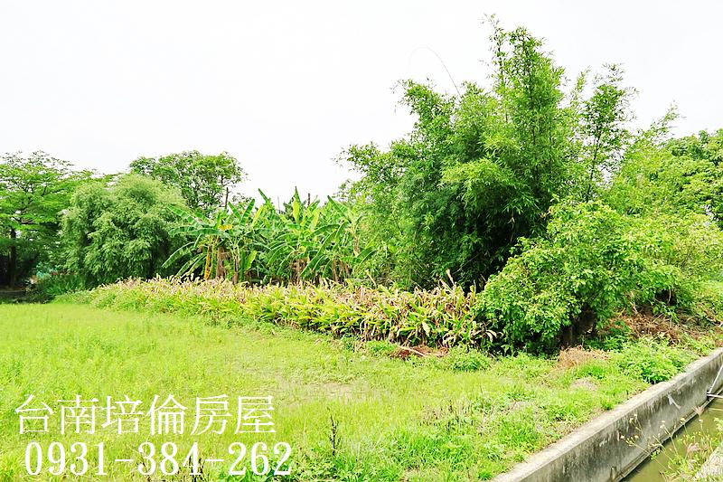 台南市土地永康區