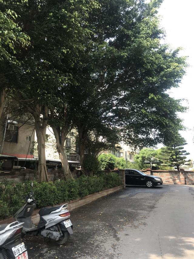 急售竹光國中採光三房平車