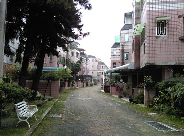 夢別墅(近嘉義市