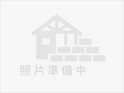 昭揚乾坤頂級商辦大樓(詠騰工業團隊)