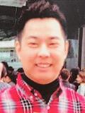 張志宏(ㄚ志)